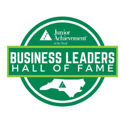 42nd Annual Business Leaders Hall of Fame