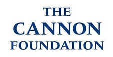 Cannon Foundation